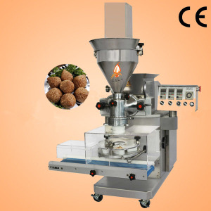 Mung Bean Pancake making machine