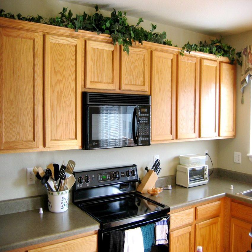Moderne modulaire houten keukenkast eenvoudige ontwerpen sapiential keuken kasten product id - Moderne keukenkast ...