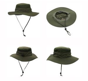 43b97a84ba3 Floppy Hats Men Wholesale