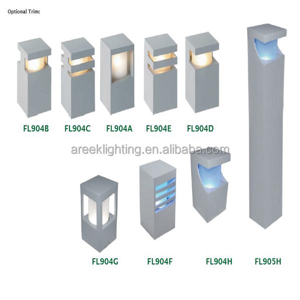 2015 China Supplier New Led Lights 110v Landscape Lighting Led ...