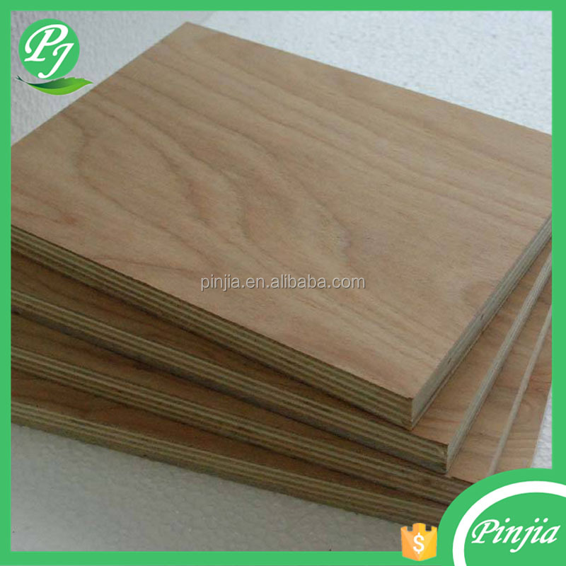 plywood manufacturing plant /bintangor commercial plywood / 12mm shuttering plywood