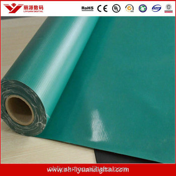 Flex Banner Manufacturer Adhesive For Pvc Tarpaulin,Truck ...