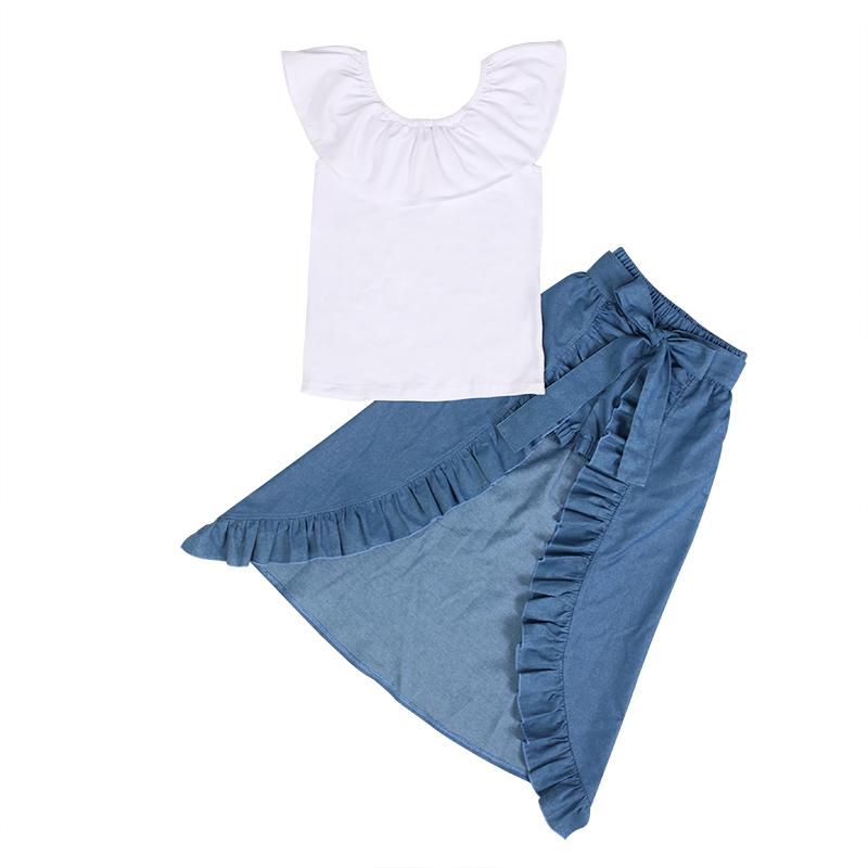 a1369d3ab9745 مصادر شركات تصنيع أزياء الفتيات الملابس وأزياء الفتيات الملابس في  Alibaba.com