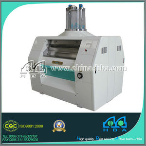 Automatic all-purpose corn /maize flour milling machine price corn/wheat grinding machinery