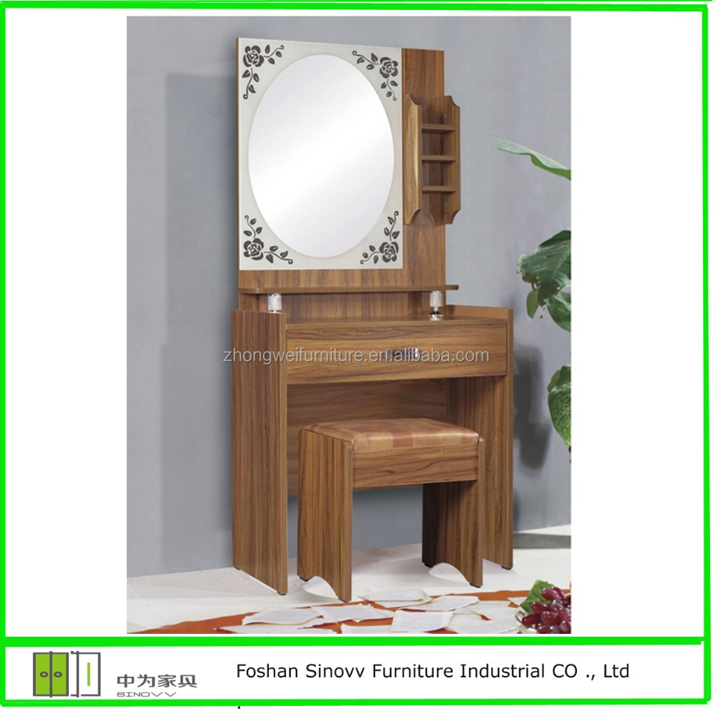Modern dressing table with mirror - Modern Dressing Table With Mirrors Modern Dressing Table With Mirrors Suppliers And Manufacturers At Alibaba Com