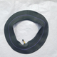 3.00-4 3.00-8 4.00-8 3.50-8 4.80/4.00-8 4.80/4.00-8 inner tube for wheelbarrow tyre/various of butyl rubber inner tube