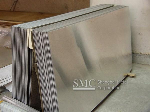 Aluminum Plate 6061 F T6 T651 6063 F T6 6082 F T6 T651