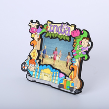 beautiful silicone photo frame
