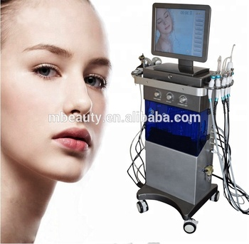 Skin Care Treatment Hydra Skin Rejuvenation Facial Machine,Hydra Facial  Beauty Machine Price - Buy Hydra Facial Beauty Machine Price,Skin