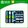 Wholesale Hight Quantily Cable Organizer