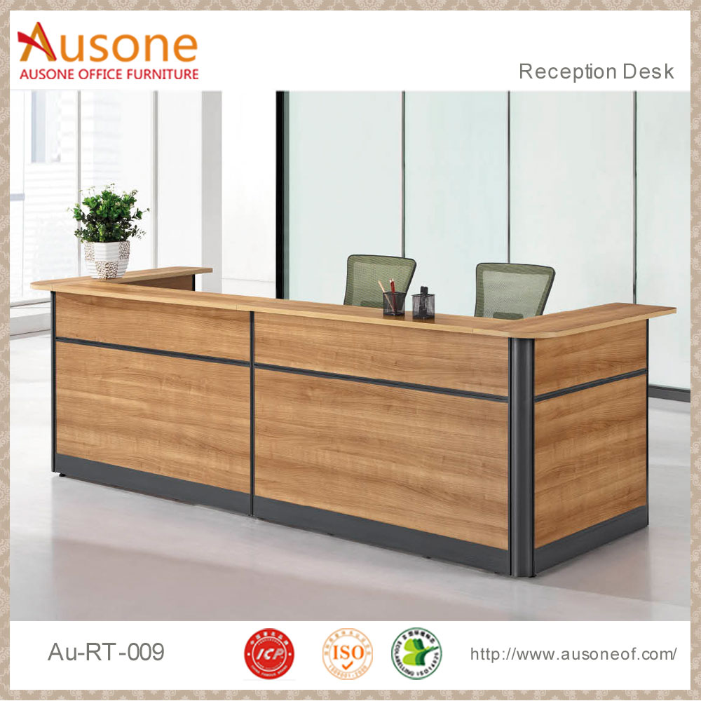 office counter designs creative china wood office counter counter manufacturers and suppliers on alibabacom
