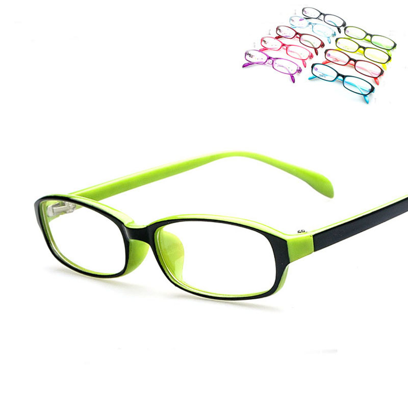 29fba02d1dd Glasses Archives   Nice plus size clothing shop for everybody