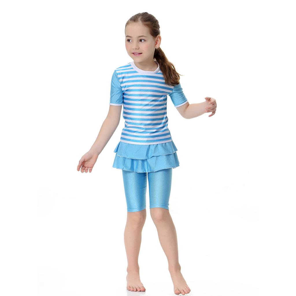 71e6907de80 Modest Bathing Suits With Skirts - raveitsafe