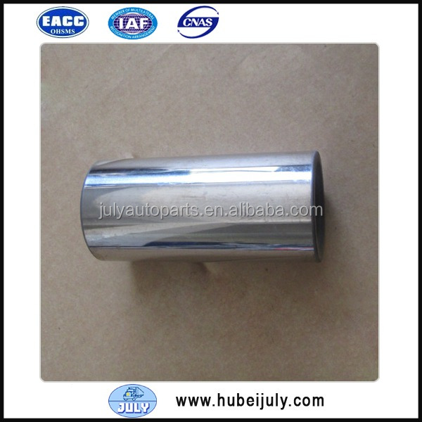 Auto Spare Parts Foton ISF2.8 Motor Engine Piston Pin for Cummins ISF 2.8 Engine 5257057