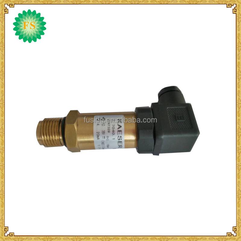 compresor de aire partes. sensor de temperatura 7.7040.1 para kaeser compresor aire partes 7.7040 s