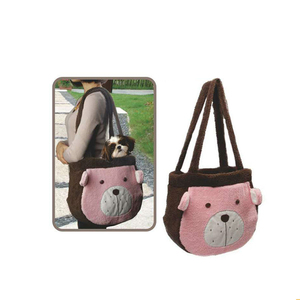 New Fashion Custom Pets Sling Totes Pet Carrier Sling