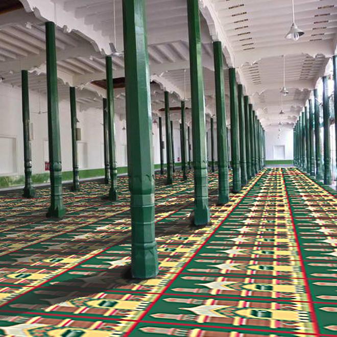 Customization kamerbreed gedrukt tapijt voor gebed kamer tapijt product id 60538240731 dutch - Tapijt voor volwassen kamer ...