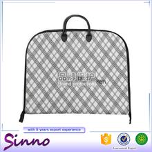 41b3acefb0a9 custom wholesale non woven foldable portable garment suit bags.  0.50 -   1.00 Piece. 1000 Pieces(Min. Order). Add to Favorites