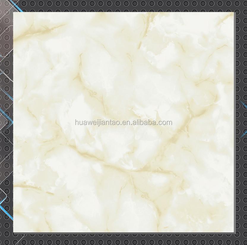 Excellent 2 X 4 Ceiling Tiles Thick 3 X 6 Beveled Subway Tile Shaped 3X3 Ceramic Tile 3X6 Travertine Subway Tile Young 3X6 White Glass Subway Tile Black4X4 Ceramic Tile Home Depot 600x600 Double Coated Polished Porcelain Floor Tiles   Buy 600x600 ..