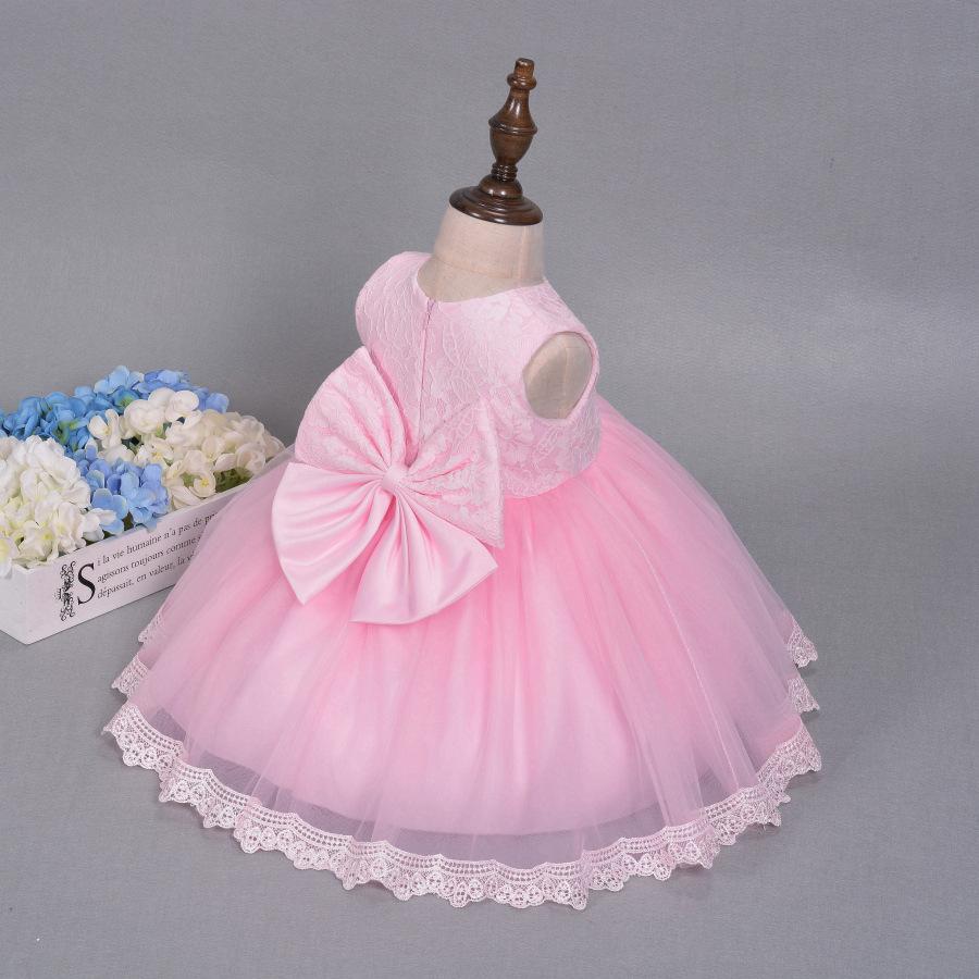 Venta al por mayor galas dress-Compre online los mejores galas dress ...