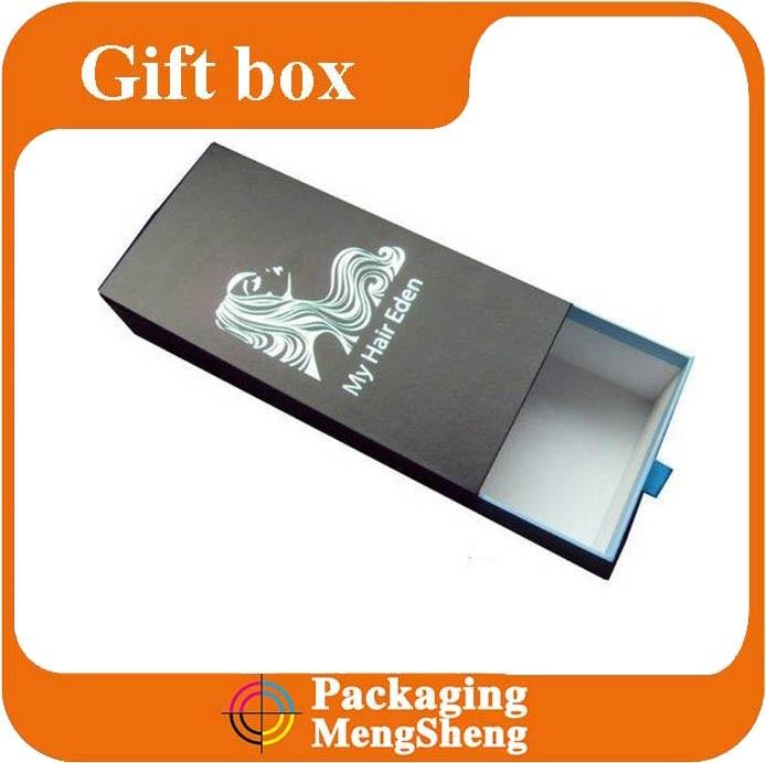 Shoe Boxes Mail Supplier