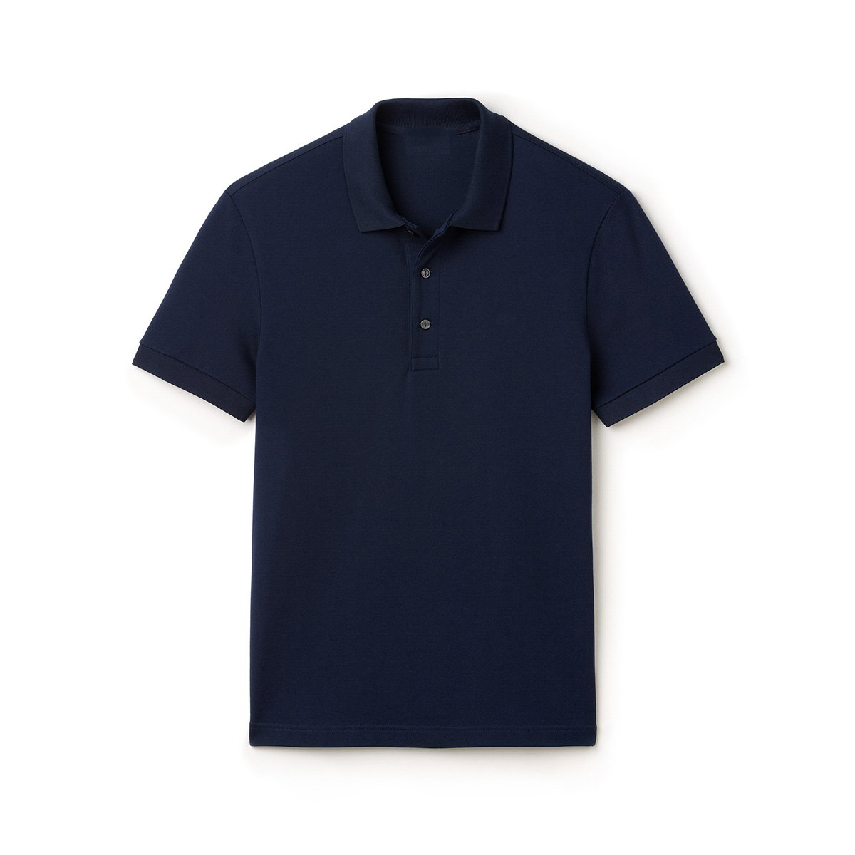 Men formal polo shirt low moq polo cheap polo shirt online