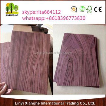 Ebony plywood price