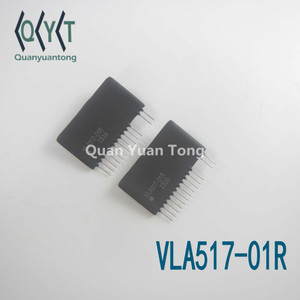 New Original Electronic Components ZIP IC VLA517-01R