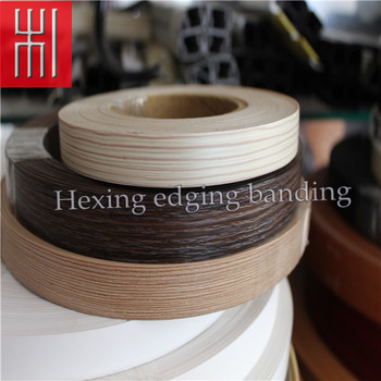Pre-glue Abs Melamine Edge Band Tape - Buy Abs Edge Band Tape,Melamine Edge  Banding,Pre-glue Edge Banding Tape Product on Alibaba com