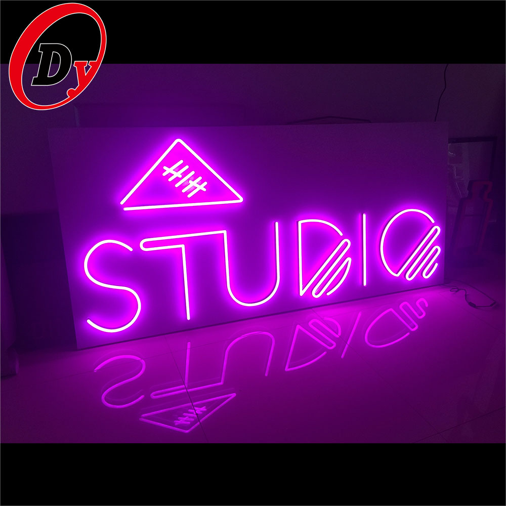 Neon open Sign 24x12 Inch Led open Sign 30w Horizontal Sign open Bright Light Laundry Appliance Parts Hearty Usa Free Shipping
