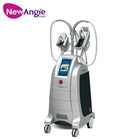 Cryolipolysis machine corps minceur cryo 4S criolipolise fat congélation machine