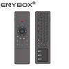 ENY T6 air mouse wireless keyboard with touchpad