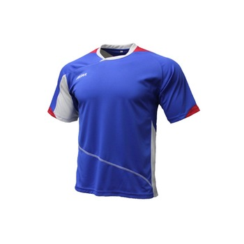 843877979bca Nice And Popular Custom Football Shirts In Low Price - Buy Create ...