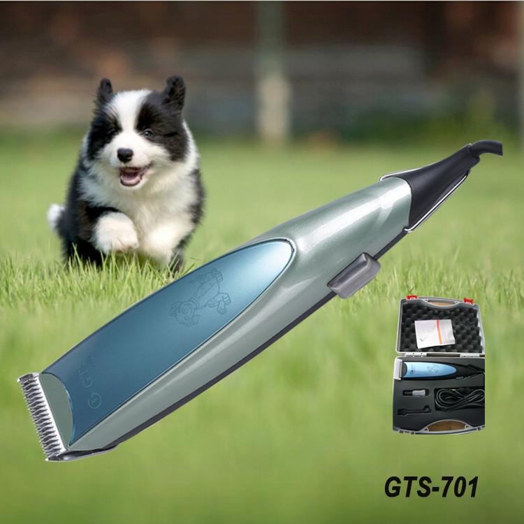 Pet Clipper Gts-701 Pet Clipper Hair Cutter.hair Trimmer.hair ...