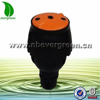 Agriculture Irrigation Plastic Rotor Sprinkler Head - Buy Irrigation  Sprinkler Heads,Rotor Sprinkler Head,Plastic Sprinkler Head Product on
