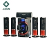 /product-detail/2017-factory-directly-sale-5-1multimedia-usb-blue-tooth-home-theater-sound-system-speaker-60620298789.html