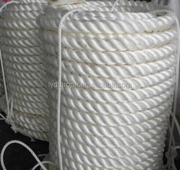 Cuerda de nylon de 1 pulgada - spanishalibabacom