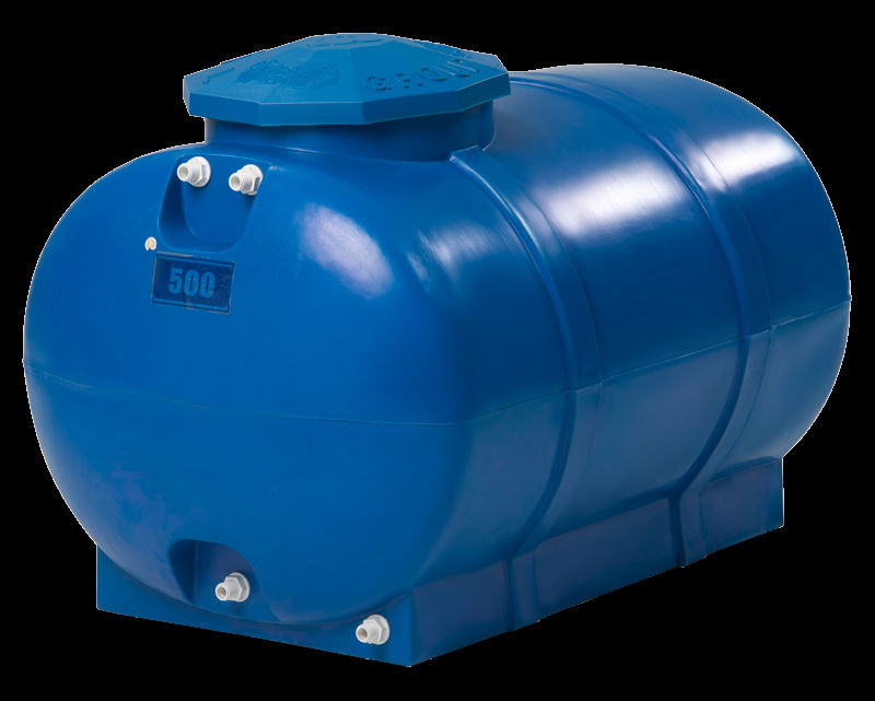 Plastic Water Tank Horizontal And Vertical Design - Buy Plastic Water Tank Product on Alibaba.com  sc 1 st  Alibaba & Plastic Water Tank Horizontal And Vertical Design - Buy Plastic ...