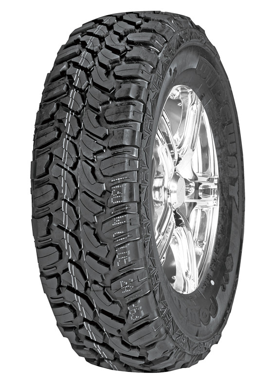 Tires For Cheap >> Cheap Mud Tires Cheap Mud Tires Suppliers And Manufacturers At