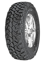 Chinese cheap MT mud terrain tires for sale 31*10.50R15LT 4x4 tyres