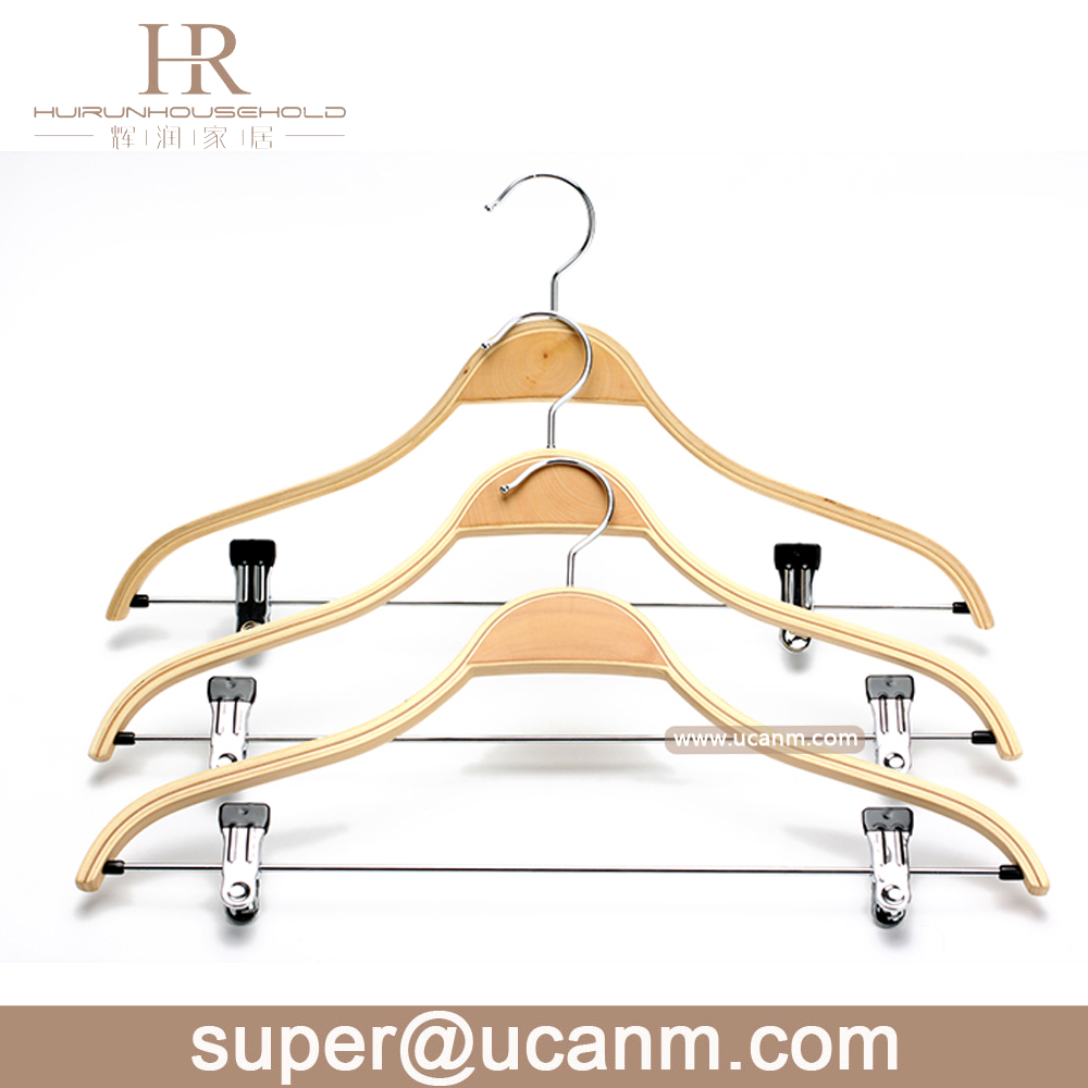 wholesale cheap wooden hangers wholesale cheap wooden hangers suppliers and at alibabacom
