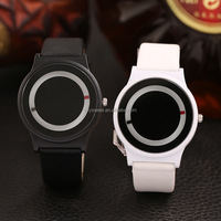 water resistant quartz watches 3 bar,time service international watches,wrist watches men women