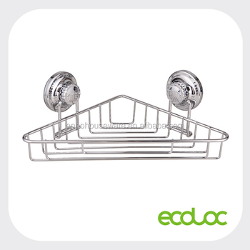 Metal Bathroom Shelf Rack. Image Result For Metal Bathroom Shelf Rack