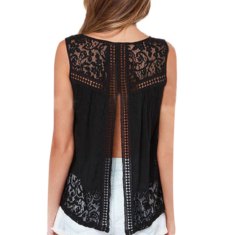 Cheap Lace Vest Crochet Pattern Find Lace Vest Crochet Pattern