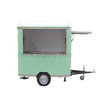 Camper Vans For Sale >> Beautiful Design Outdoor Street Camper Van Bbq Food Cart For Sale Buy Bbq Trailer Bike Food Cart Camper Van Sales Product On Alibaba Com