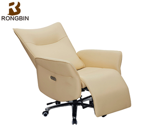 chair height extender wholesale extender suppliers alibaba