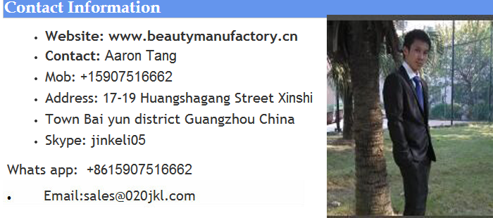 300000-1000000shots ipl spare parts handle opt shr ipl handle for replace ipl beauty machine price