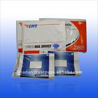 pack poly mailer
