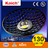 Factory Supplier how solar garden lights work with low price