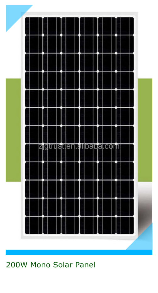 Professional 800 Watt Solar Panel 1kw Solar Panel Kit 1000 Watt Solar Panel Price India Buy 800 Watt Solar Panel 1kw Solar Panel Kit 1000 Watt Solar Panel Price India Product On Alibaba Com
